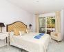 Bild 14 Innenansicht - Ferienwohnung Bermejo, Marbella