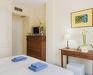 Immagine 15 interni - Appartamento Bermejo, Marbella