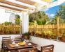Bild 6 Innenansicht - Ferienwohnung Bermejo, Marbella