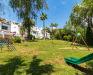 Bild 23 Aussenansicht - Ferienwohnung Bermejo, Marbella