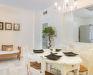Immagine 12 interni - Appartamento Bermejo, Marbella