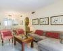 Immagine 2 interni - Appartamento Bermejo, Marbella