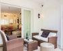 Bild 10 Innenansicht - Ferienwohnung Bermejo, Marbella