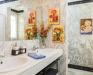 Immagine 16 interni - Appartamento Bermejo, Marbella