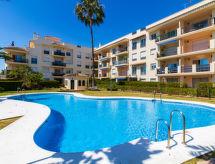 Marbella - Apartamenty Lorcrimar II