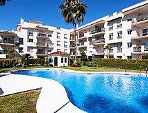 Marbella - Apartamento Lorcrimar II