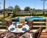 Bild 17 Innenansicht - Ferienwohnung Lorcrimar II, Marbella