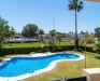 Bild 18 Innenansicht - Ferienwohnung Lorcrimar II, Marbella