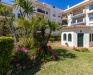 Bild 22 Aussenansicht - Ferienwohnung Lorcrimar II, Marbella