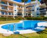 Bild 23 Aussenansicht - Ferienwohnung Lorcrimar II, Marbella