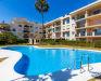 Ferienwohnung Lorcrimar II, Marbella, Sommer