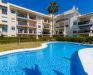 Bild 24 Aussenansicht - Ferienwohnung Lorcrimar II, Marbella