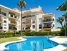 Marbella - Appartement Lorcrimar II