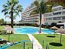 Marbella - Appartement Urb Las Terrazas
