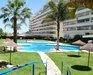 Apartamento Urb Las Terrazas, Marbella, Verano