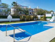 Жилье в Marbella - ES5720.336.1