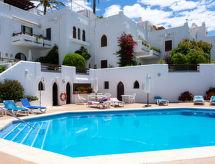 Marbella - Appartement Atalaya Rio Verde