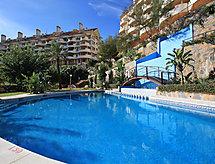 Marbella - Apartment Señorio de Aloha