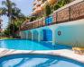 Foto 29 exterieur - Appartement Señorio de Aloha, Marbella