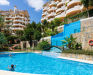 Foto 28 exterieur - Appartement Señorio de Aloha, Marbella