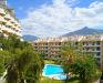 Image 20 - intérieur - Appartement Señorio de Aloha, Marbella