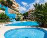 Foto 27 exterieur - Appartement Señorio de Aloha, Marbella