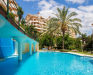 Foto 26 exterieur - Appartement Señorio de Aloha, Marbella