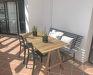 Foto 16 interieur - Appartement La Maestranza, Marbella