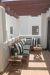 Image 13 - intérieur - Appartement La Maestranza, Marbella