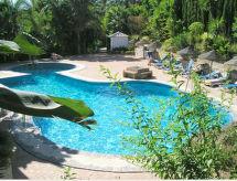Marbella - Appartement Eden Hills