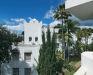 Foto 21 interieur - Appartement Eden Hills, Marbella