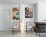 Foto 17 interieur - Appartement Eden Hills, Marbella