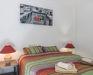 Foto 14 interieur - Appartement Eden Hills, Marbella