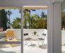 Foto 18 interieur - Appartement Eden Hills, Marbella