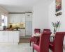 Foto 3 interieur - Appartement Eden Hills, Marbella