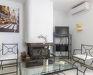 Foto 10 interieur - Appartement Eden Hills, Marbella