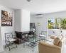 Foto 4 interieur - Appartement Eden Hills, Marbella