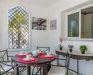 Foto 19 interieur - Appartement Eden Hills, Marbella