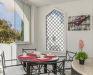 Foto 2 interieur - Appartement Eden Hills, Marbella