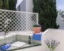 Foto 20 interieur - Appartement Eden Hills, Marbella
