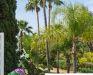 Foto 24 interieur - Appartement Eden Hills, Marbella