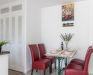 Foto 8 interieur - Appartement Eden Hills, Marbella