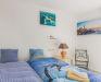 Foto 11 interieur - Appartement Eden Hills, Marbella