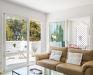 Foto 7 interieur - Appartement Eden Hills, Marbella