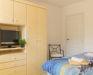 Foto 12 interieur - Appartement Eden Hills, Marbella