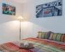 Foto 15 interieur - Appartement Eden Hills, Marbella