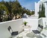 Foto 22 interieur - Appartement Eden Hills, Marbella