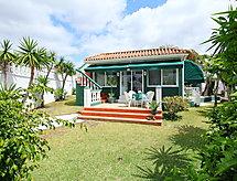 Marbella - Holiday House Costabella 02