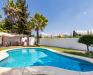 Foto 2 interieur - Vakantiehuis Valle del Sol, Marbella