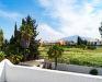 Foto 33 interieur - Vakantiehuis Valle del Sol, Marbella